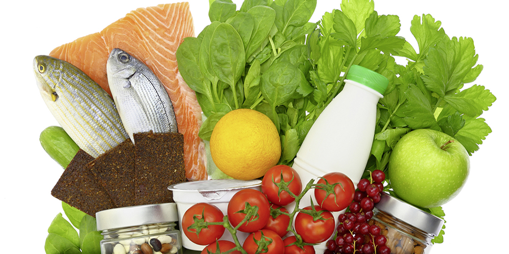 Welche Lebensmittel Erhöhen Den Blutdruck