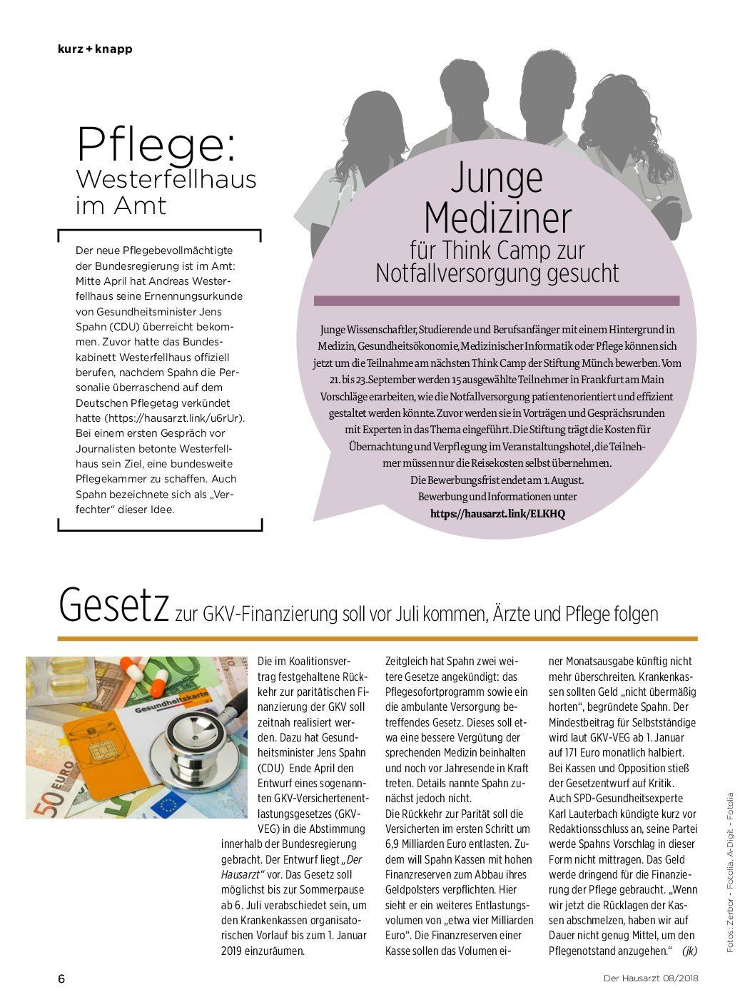 Großzügig Menschliche Anatomie Einer Tabelle Pdf Galerie - Super ...