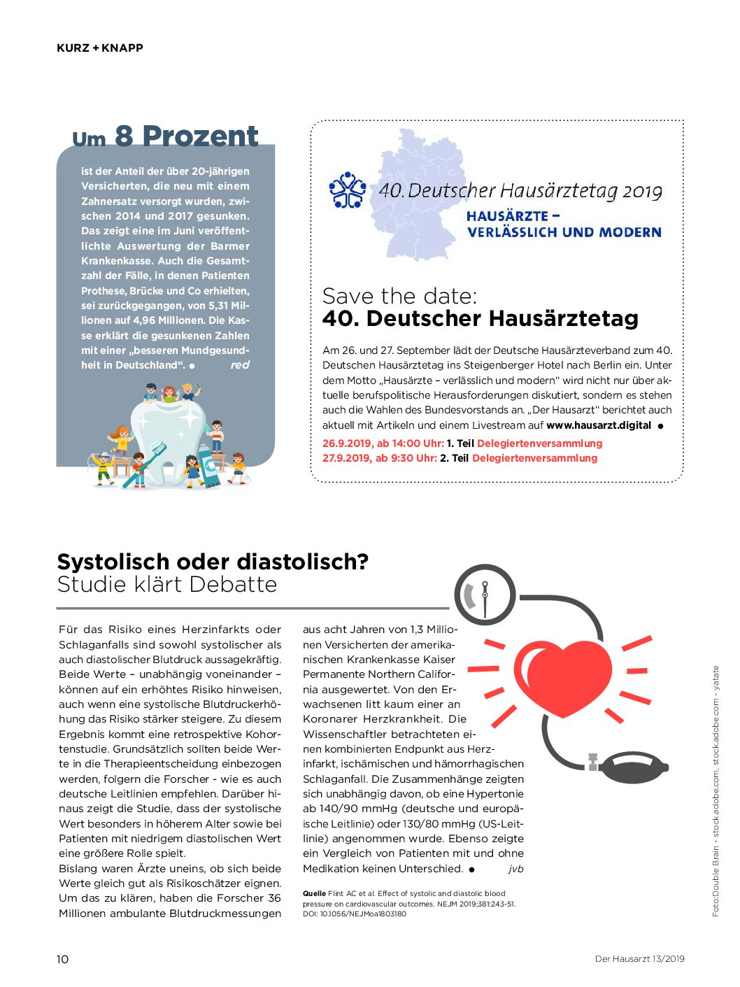 Radiologische Dating-Physik Problem